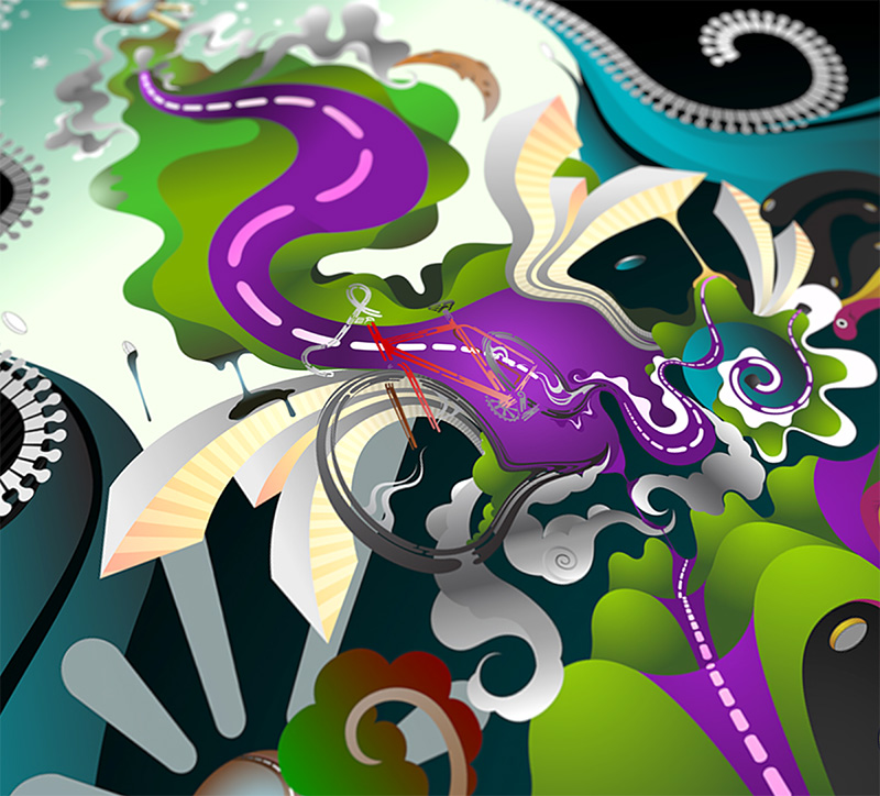 aka illustration, a.k.a, aka, a.k.a illustration, advertising illustration, design illustration, creative illustration, vector illustration, advertising artwork, aka artwork, a.k.a artwork, vector illustration, CGI, CG, CGI illustration, CG artwork, digital illustration, digital artwork, street illustration, graffiti illustration, graffiti artwork, book illustration, editorial illustration, famous illustration, London illustration, urban illustration, graphic illustration, artwork, illustrator, creative, illustration studio, aka illustrator, a.k.a, aka, a.k.a, illustrator, advertising illustrator, design illustrator, creative illustrator, book illustrator, editorial illustrator, famous illustrator, London illustrator, urban illustrator, graphic illustrator, artwork, illustrator, creative, illustrator studio, banner illustration, branding illustration, packaging illustration, branding illustrator, packaging illustrator, wall print, wall print illustration, cycling illustration, cycling wall print, cycling wall print illustration, psychedelic illustration, psychedelic
